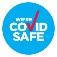 Covid-19 Safety Products